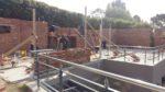 JK PAVING AND CONSTRUCTION COMPANY