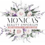 Monica's Beauty Emporium