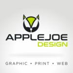 AppleJoe Design