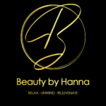 Beauty by Hanna