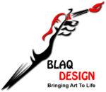Blaq Designz