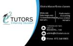 Enhancing Education Tutors