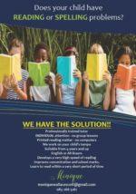 Children's creative workshop and literacy tutor