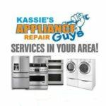 Kassies Appliance Repairs