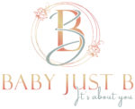 Babyjustb