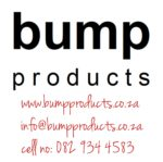 Bump Products