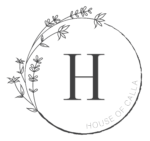 House Of Calla SA