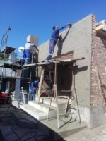Master Renovations