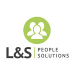 L&S People Solutions