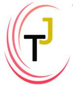 TJ DESIGN INC