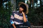 Mashava_Photography