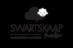 Swartskaap Media