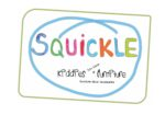Squickle Goodies for Kiddies