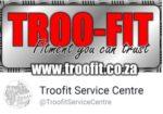 Troofit service center