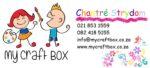 My Craft Box