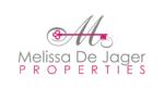 Melissa De Jager Properties