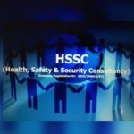 HSSC (Health Safety & Security Consultancy)