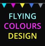 Flying Colours Design Pty Ltd