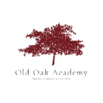 Old Oak Academy PTY LTD