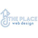 The Place Web Design