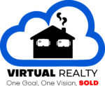 Virtual Realty Property Group