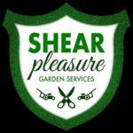 SHEAR pleasure garden services