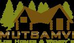 Mutsamvi Construction Company